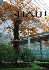 Revista eUAU5